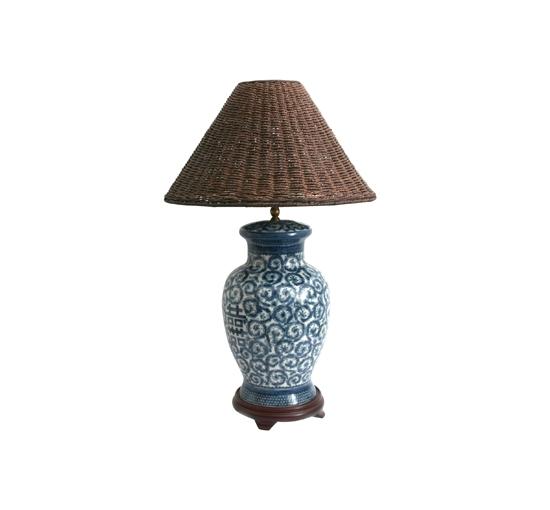 Goc-lampa-singapore-1