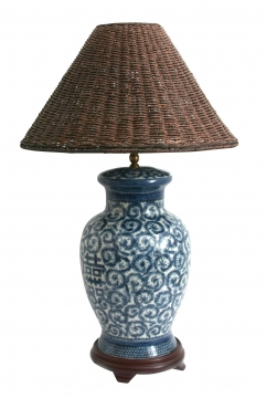 Goc-lampa-singapore-2