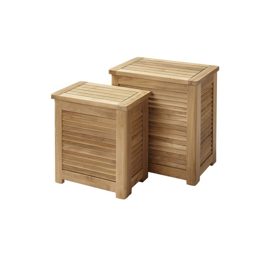 Storagebox-small-teakteak-45x30x48 1