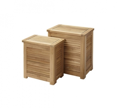 Storagebox-small-teakteak-45x30x48 2