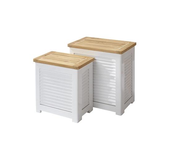 Storagebox-small-vitteak-45x30x50cm 1