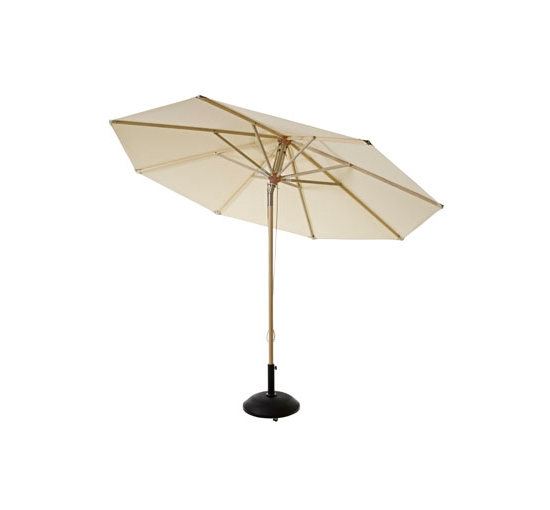 Garden-umbrella-3-m-wtilt-off-white 1