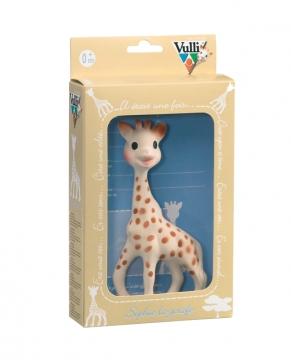 Sophie-la-girafe2