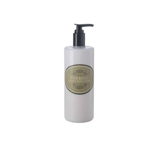 Verbena lotion 1