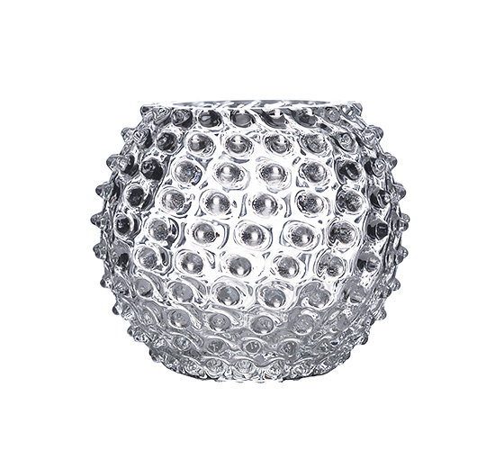 Klarglas-vas-15-thumb