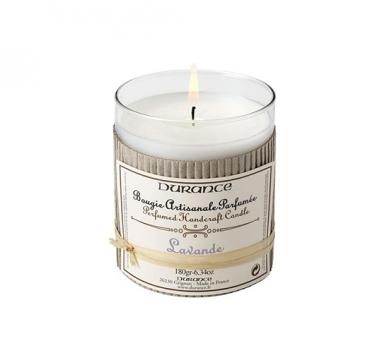 Handcraft-candle-lavander 02