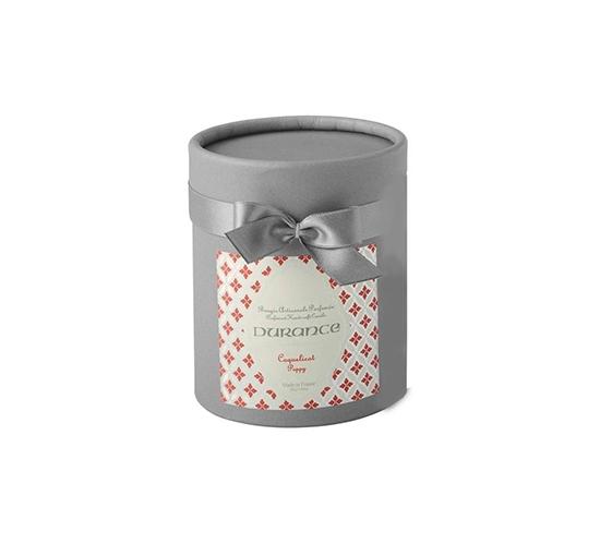 Premium-candle-poppy 01