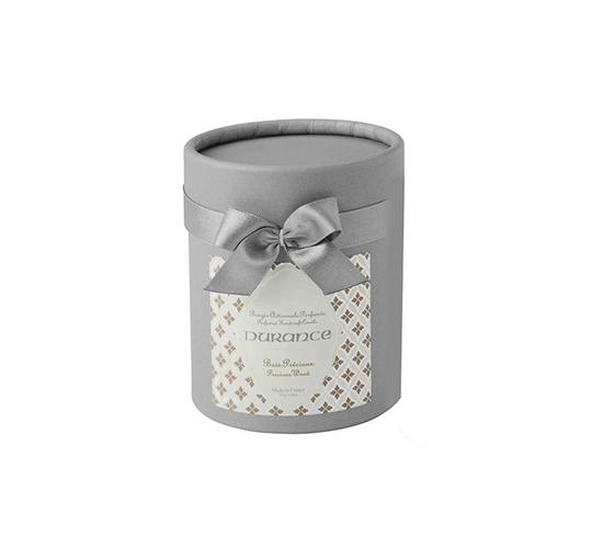 Premium-candle-precious-wood 01