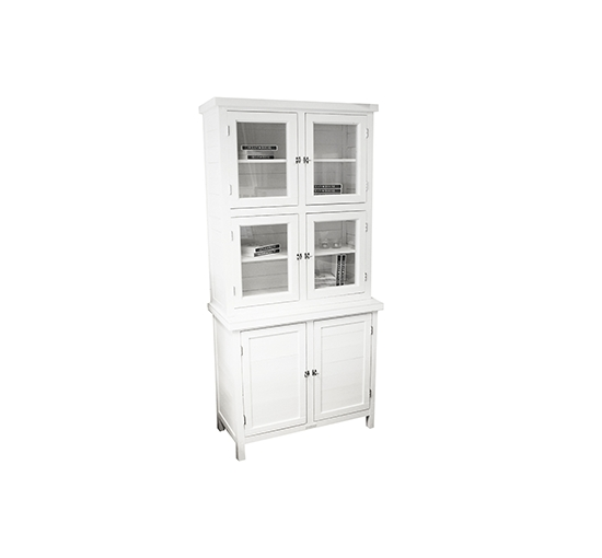 Cabinet-arthur-01