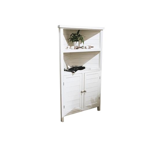Corner-cabinet-cornelius 01