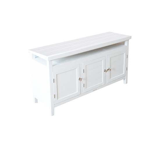 Cupboard--douglas-3 01