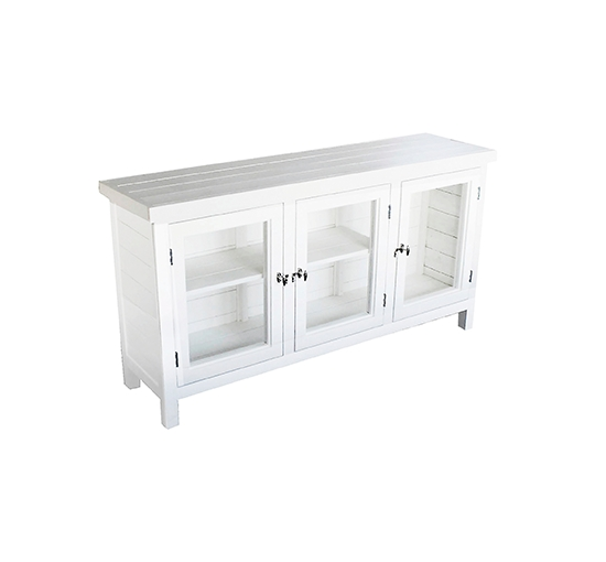 Cupboard-glass-3-doors 01