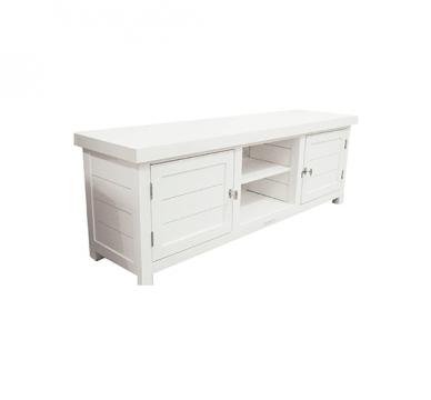 Dougl-tv-bench-no-shelf 02