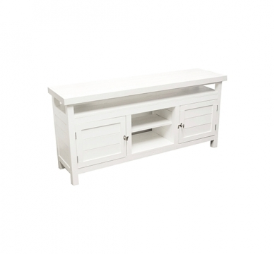 Dougl-tv-bench-w-shelf 02