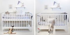 Oliver furniture 021418 kombo1