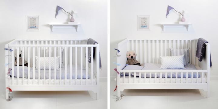 Oliver furniture 021418 kombo2