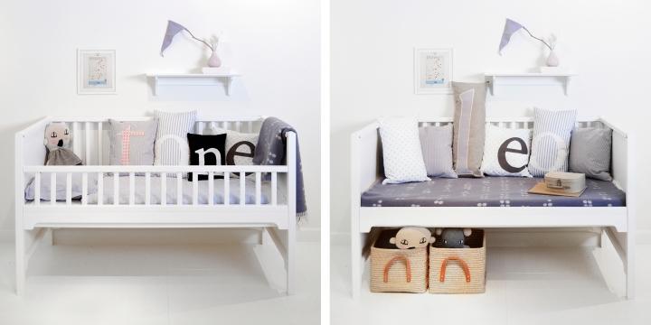 Oliver furniture 021418 kombo3