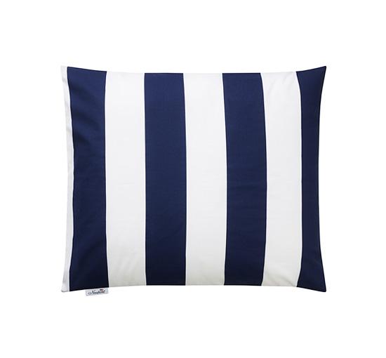 Southamptone stripe orngott 1