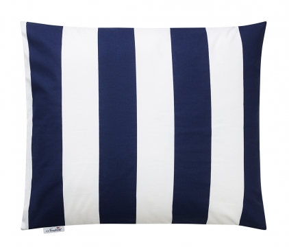 Southamptone stripe orngott 2