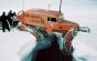 Crossing antarctica 3