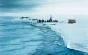 Crossing antarctica 5
