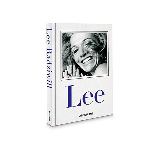 Lee 1