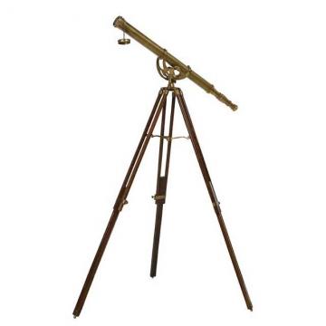 Teleskop bicton 2