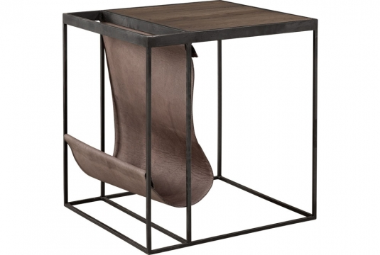 Magazine-sidetable-carbon-lampre-2