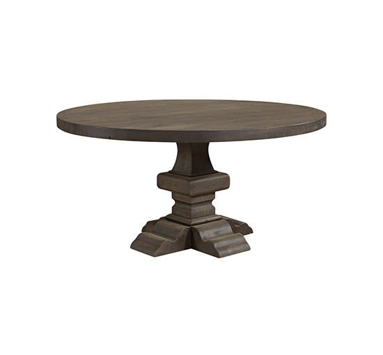 Paris-round-150cm-oak-carbon-(lp)-1