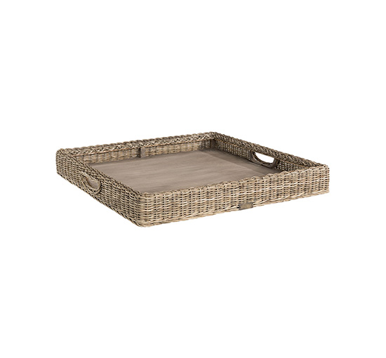 Rattantray-square-grey-lacak-1