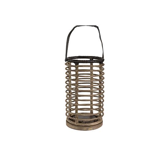 Columbus-round-lantern-vintage-1