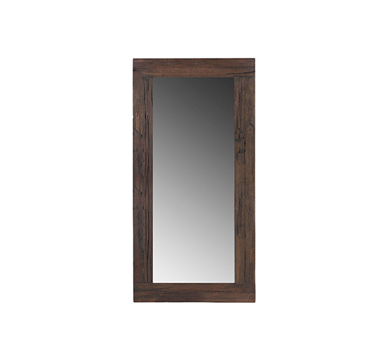 Bronx-mirror-antique-100x50-1
