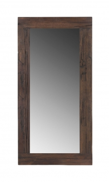 Bronx-mirror-antique-100x50-2