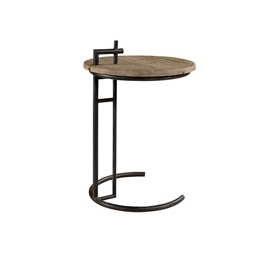 West-sidetable-1