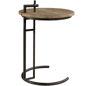 West-sidetable-2