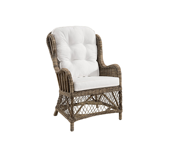 Brussel-wingchair-grey-lacak-1