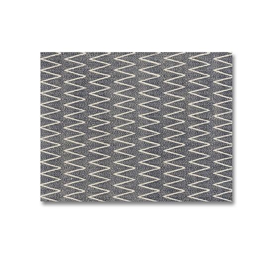 Azur-zig-zag-blue-carpet-70x140-1