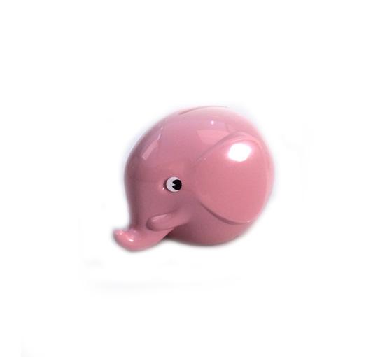 Elefantsparbossa rosa-small 1