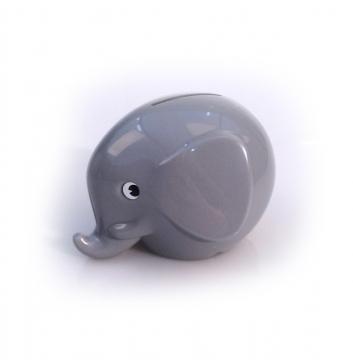 Elefantsparbossa-pastell-grey-small 2