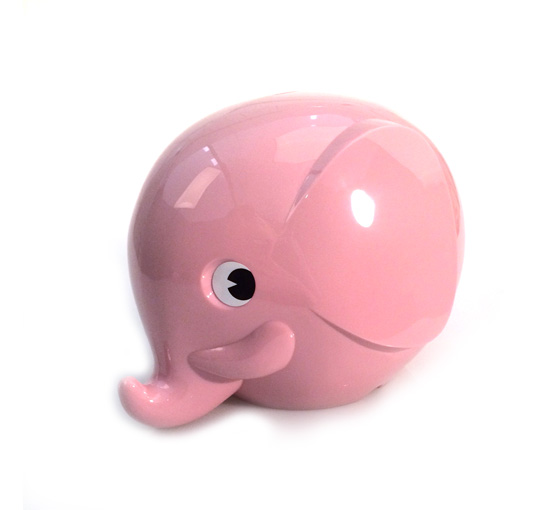 Elefantsparbossa rosa-large 1