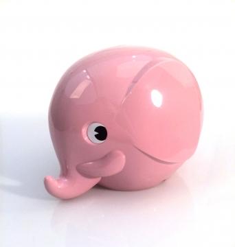 Elefantsparbossa rosa-large 2