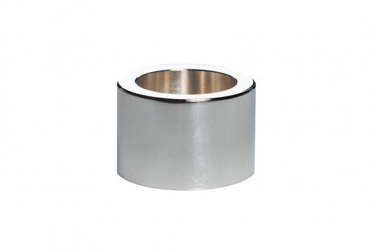 Liten-kronljustake-silver-2