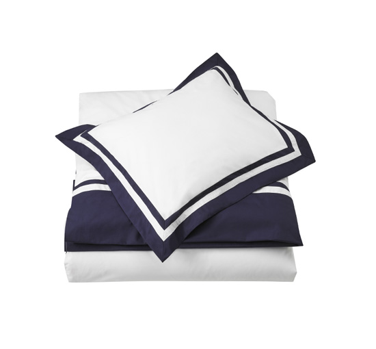 Belgravia-duvet-cover-white-blue-1