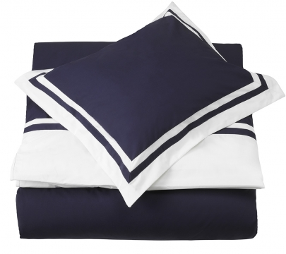 Belgravia-duvet-cover-blue-white-2