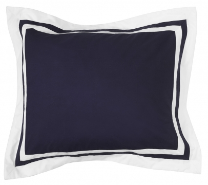 Belgravia-duvet-cover-blue-white-3
