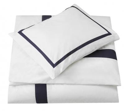 Mayfair-duvet-cover-white-blue-2