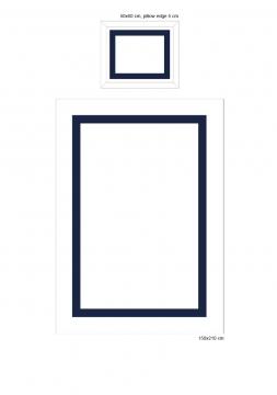 Mayfair-duvet-cover-white-blue-4
