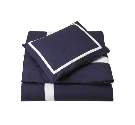 Mayfair-duvet-cover-blue-white-1