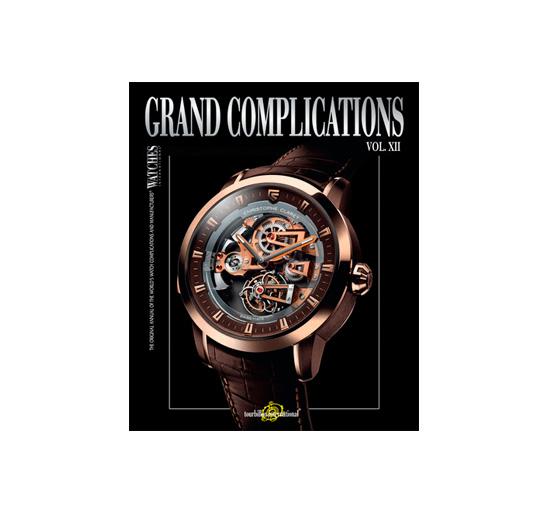 Grand-complications vol 12 1