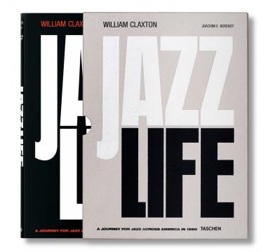 Jazzlife 2